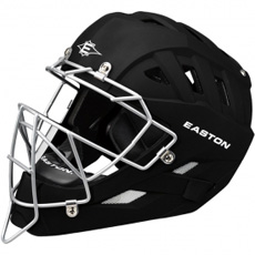 CLEARANCE Easton Stealth Speed Elite Catchers Helmet