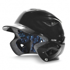 All Star System Seven Adult Batting Helmet BH3000