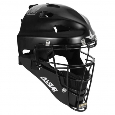 All Star Players Series Catchers Helmet MVP2300/MVP2310