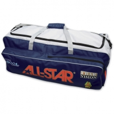 CLOSEOUT All Star Pro Model Players Bag BBPRO-2