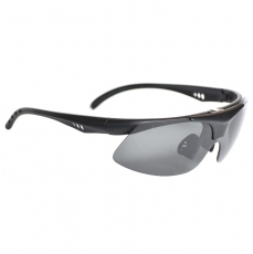 All Star Flip Up Sunglasses SSG2000