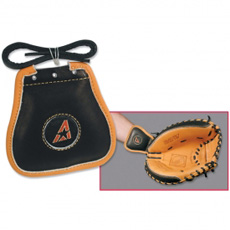 All Star Wrist Protector Catcher/Infielder CWP-2