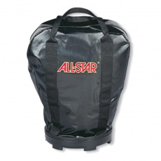 CLOSEOUT All Star Deluxe Ball Bag BL4