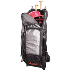 All Star Deluxe Players Fence Bag BB6001