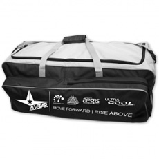 All Star Pro Model Players Field Bag BBPRO-2RB