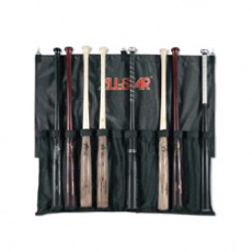 CLOSEOUT All Star Team Hanging Bat Bag BB1