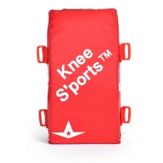 All Star Knee Savers (Youth) KS2Y