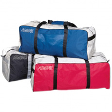 CLOSEOUT All Star Pro Team Equipment Bag BBPRO-1