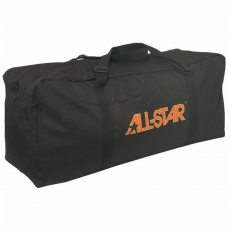 All Star Equipment Team Duffle Bag BBL3