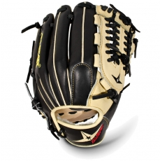CLOSEOUT All Star FGS7-PI System Seven Baseball Glove 11.75""