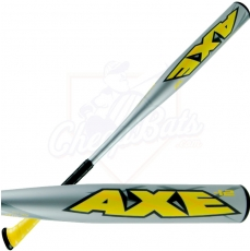 AXE Phenom Youth Baseball Bat -12oz. L135A