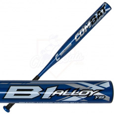 COMbat B1 Alloy Youth Baseball Bat B1ALYB1