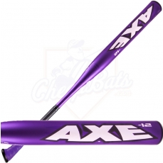 Axe Fastpitch Softball Bat Danielle Lawrie L136A