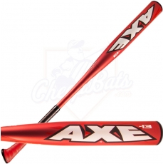 AXE Element Youth Baseball Bat -13oz. L139A
