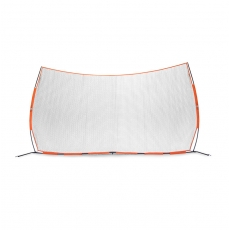 Bownet Portable Barrier Net 21.5' X 11.5'