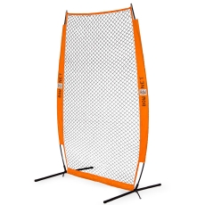 Bownet i Screen Protection and Soft Toss Net