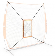 Bownet Strike Zone Pitchers Aid Attachment