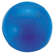 Cannonball Warm up Softball