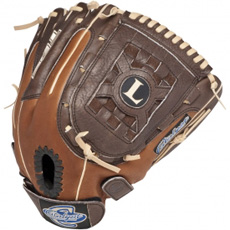 "CLOSEOUT Louisville Slugger TPS Catalyst Fastpitch Softball Glove 12"" CAT1200"