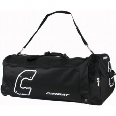 CLOSEOUT Combat Equipment Wheeled Bag CEWB