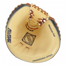 "All Star Donut Catcher's Training Mitt 33.5"" CM1000TM"