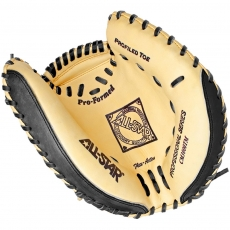 "All Star Baseball Catcher's Training Mitt 35"" CM3000TM"