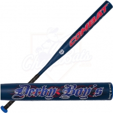 2014 Combat DERBY BOYS Slowpitch Softball Bat ASA DBSP5