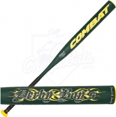 2014 Combat DERBY BOYS Slowpitch Softball Bat DBSP6