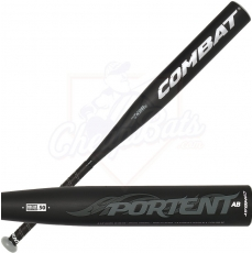 2014 Combat PORTENT BBCOR Bat -3oz PORAB103