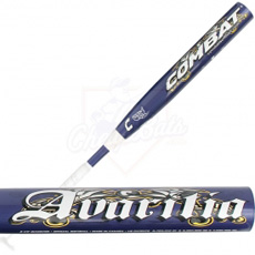 Combat Avaritia Fastpitch Softball Bat -9oz. AVARFP2