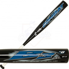 Combat B3 Senior League Baseball Bat -8oz. B3SL1-8