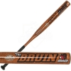 The Bruin - Combat Fastpitch Softball Bat -10oz GEARFP1