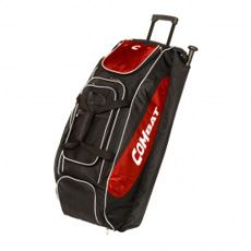 Combat Coaches Choice Roller Bag - CSPRB