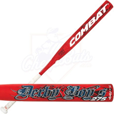 2013 Combat Derby Boys 275 Slowpitch Softball Bat DB427SP2
