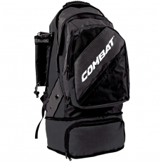 CLOSEOUT Combat Derby Life Backpack DERBYBPK