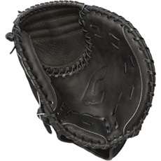 Combat Catchers Glove - Fastpitch 33.5""