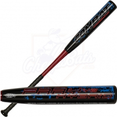 2015 Combat FRAY HYBRID Youth Baseball Bat -12oz FRAYYB1