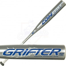 Combat Grifter BBCOR Baseball Bat -3oz. GRIFAB1