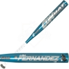 Combat Lisa Fernandez Lite Fastpitch Softball Bat -12oz. LFFP3