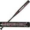 Combat Morphed Gear TT Fastpitch Softball Bat -10oz. GEARFP2