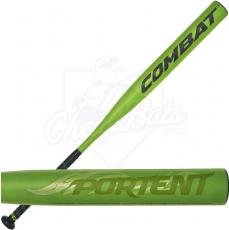 2014 combat portent tee ball bat 14oz portb1 for Portent 2014