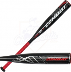 2015 Combat Portent G3 Youth Big Barrel Bat -10oz PG3SL210
