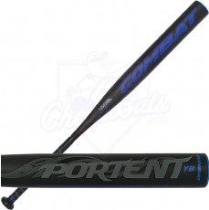 2014 Combat PORTENT Youth Baseball Bat -12oz PORYB112