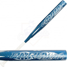 Combat Pure Gear Youth Baseball Bat -10oz PUREYB1
