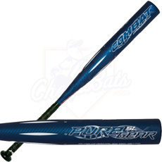 2013 Combat PURE SL Senior League Baseball Bat -10oz PURESL110