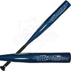 2013 Combat PURE SL Senior League Baseball Bat -8oz PURESL18