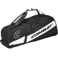 Combat Signature Players Roller Bag - CSPRB