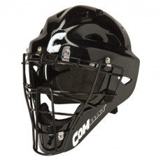 CLOSEOUT Combat Catchers Helmet - Youth