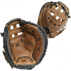 Diamond DCM-F310 Fastpitch Catcher's Mitt 31""