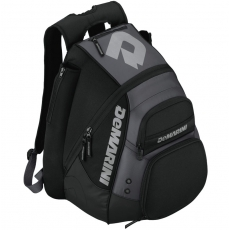 CLOSEOUT DeMarini VooDoo Paradox Backpack WTD9101